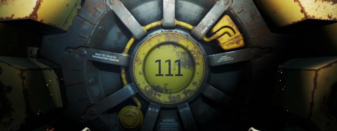 Fallout 4 [İNCELEME]