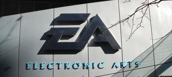 EA'den Yayıncılarına Yeni Uygulama!