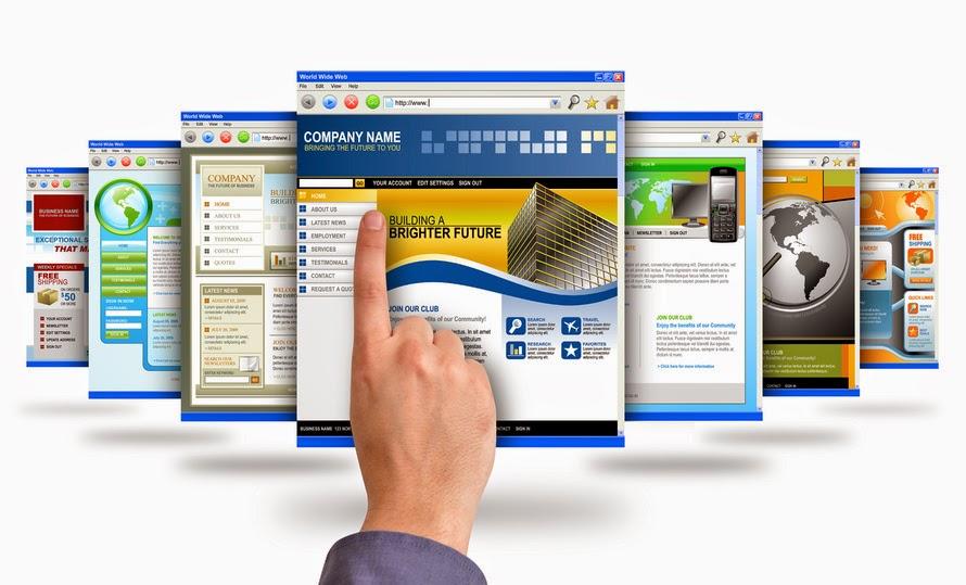 Canı Sıkılanlar İçin Birebir 5 İlginç Web Sitesi
