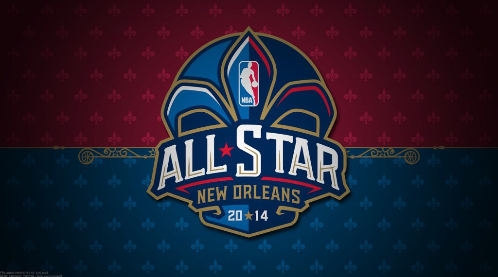 New Orleans hazır ya sen ?