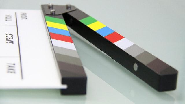 Bakalım bu giflerden sinema dünyasının kült filmlerini tanıyabilecek misiniz?