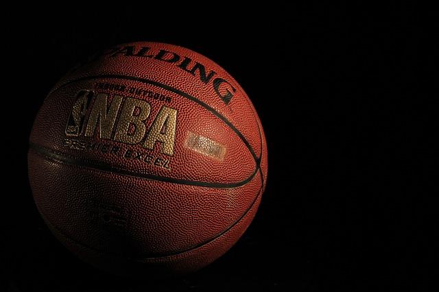 NBA PLAYOFFS yarı final eşleşmeleri
