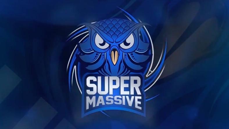 MSI 2017: Supermassive