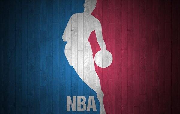 NBA GÜNLÜKLERİ – 1
